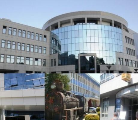 Javna preduzeća u Srpskoj napravila gubitak od 79 miliona KM (SPISAK)