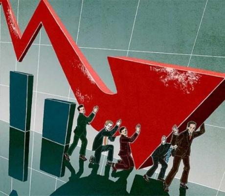 Oporavak ekonomije u BiH tek krajem godine
