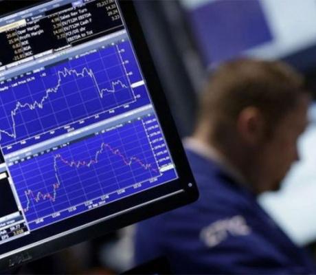 Srpska plaća sve veću kamatu na obveznice