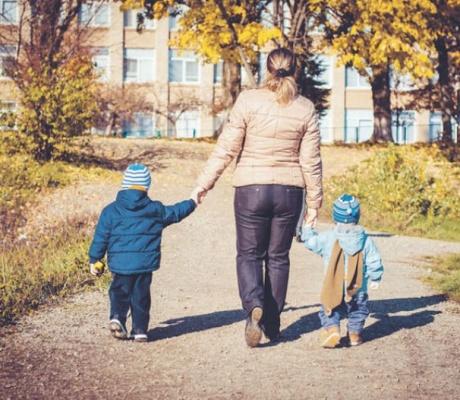 DOBOJ: Počela isplata materinskog dodatka