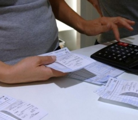 DOBOJ: Podnijeti pisanu izjavu za odgađanje plaćanja obaveza