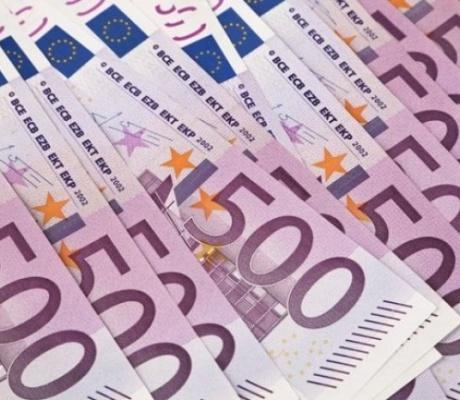 Štednja građana Srpske 3,4 milijarde, u potpunosti finansira kredite stanovništvu