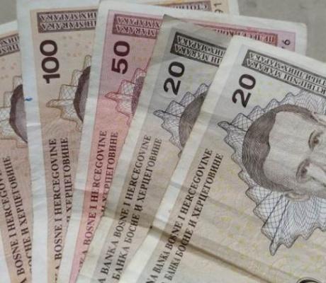 WORLD BANK: Korona pustoši ekonomiju BiH