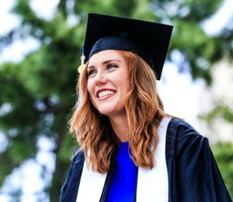 Šta vam sve donosi master diploma?