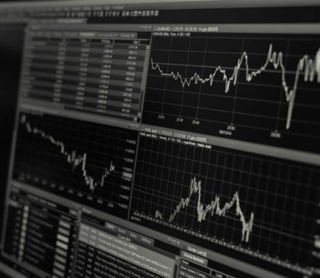 MMF dodatno snizio prognoze ekonomskog rasta za BiH
