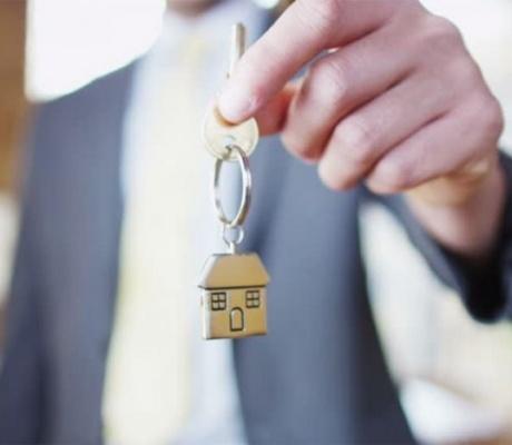 DOBOJ: Mlade bračne parove čeka još 61 stan