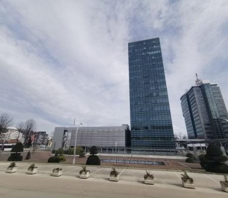 SITUACIJA JE OZBILJNA: Republika Srpska ide na privremeno odstupanje od fiskalnih pravila
