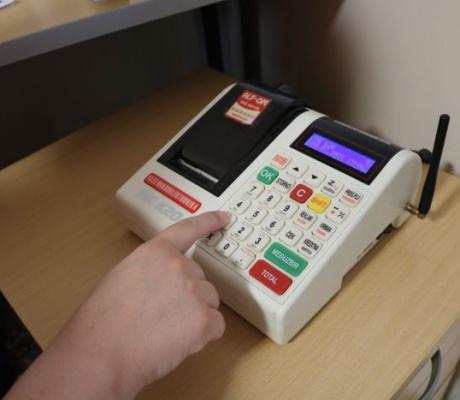 Preduzetnici prinuđeni kupovati nove fiskalne kase