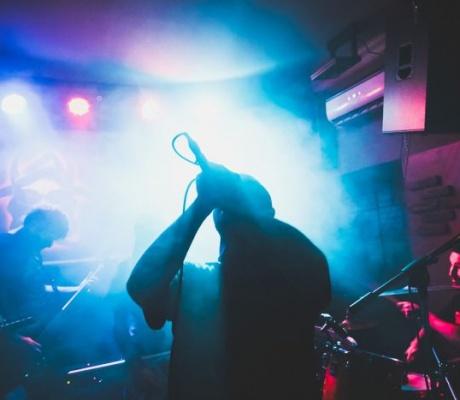 """NAJAVLJEN TREĆI """"BL RISING"""" Humanitarni događaj posvećen alternativnoj muzici"""