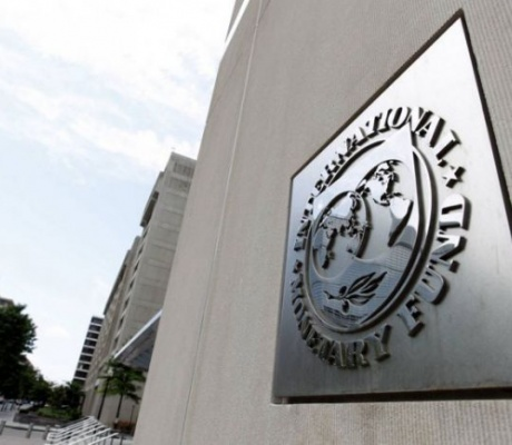 Počinju pregovori MMF-a i BiH