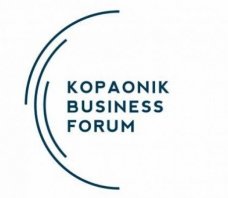 """4. Industrijska revolucija, digitalizacija, obrazovanje i """"odliv mozgova"""" u fokusu narednog Kopaonik biznis foruma"""