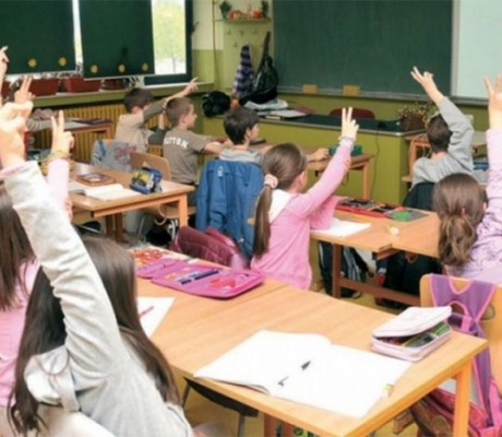 Počela školska godina u Republici Srpskoj