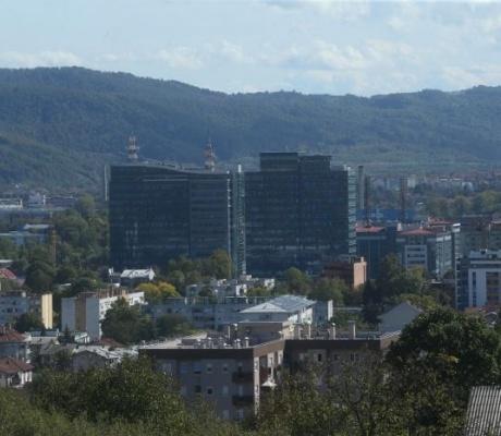 Stanković tužio Republiku Srpsku zbog duga za ZEV