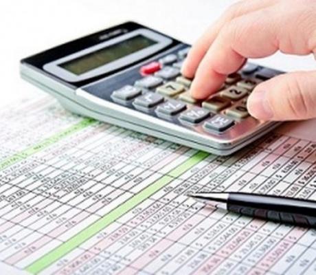 ŠOKANTNO: Slovenci mogu onlajn da prate potrošnju novca iz budžeta