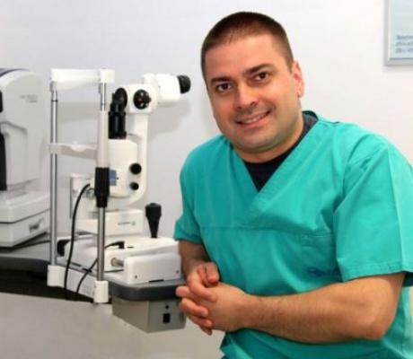 RIJEČ OFTALMOLOGA: Kako korona virus utiče na zdravlje očiju?
