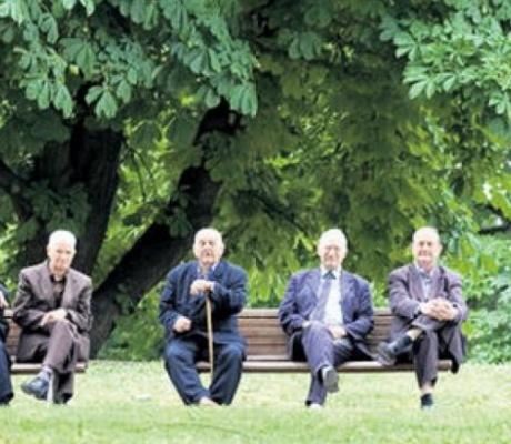 DOBOJ: Danas isplata avgustovskih penzija