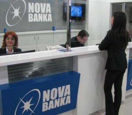 MG Mind Mrkonjić Grad postaje 100-postotni vlasnik Nove banke