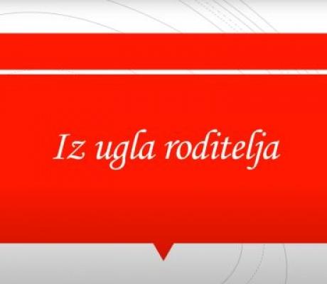 DOBOJ: Priča o učiteljici Slađani Simić (VIDEO)
