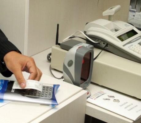Uskoro novi model fiskalizacije u Srpskoj