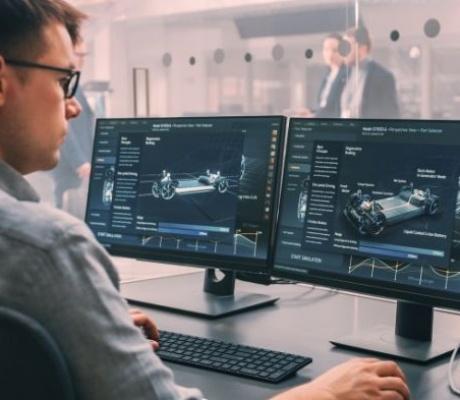CES 2021: Bosch polaže nadu u umjetnu inteligenciju i povezivost s ciljem zaštite ljudi i okoliša