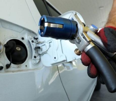 Plin već poskupio na pumpama u RS, ni cijene goriva neće mirovati