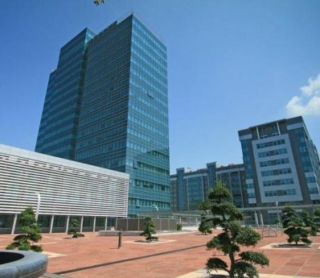 Formirana Kancelarija za oduzimanje imovine: Nesmetan pristup svim podacima građana Srpske