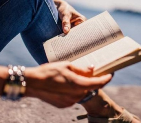 PIXELIZAM: 11 naučnih činjenica o čitanju knjiga