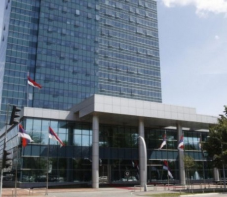 POVUČENA ODLUKA O EMISIJI OBVEZNICA: Banke i kreditori nemaju povjerenja u Vladu RS