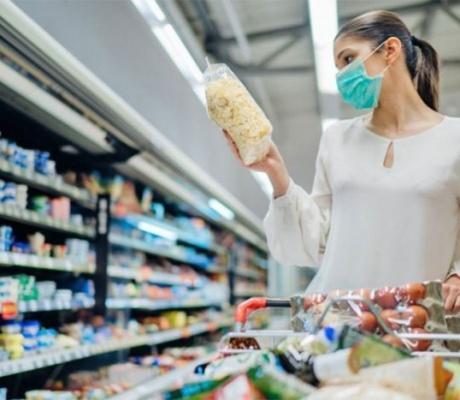 ANALIZA: Građani na udaru masovnog skoka cijena hrane