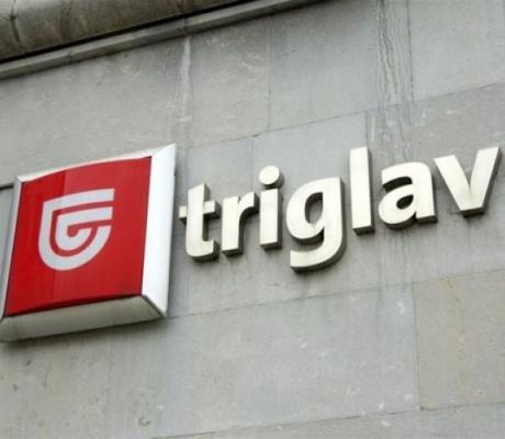 U prvoj polovini godine ostvaren rast premija Triglav grupe i dobiti prije oporezivanja