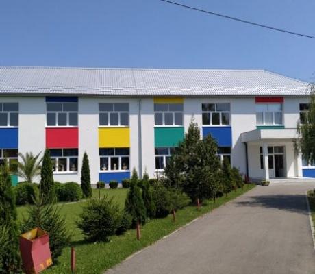 DOBOJ: Osnovne škole upisuju 296 prvačića