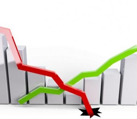 DOKUMENT MMF-a: Reforma sektora javnih preduzeća povećala bi BDP za 3 posto