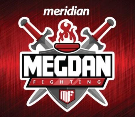 MERIDIAN EKSKLUZIVA: Megdan fighting 7 samo uz Meridian i specijalni POKLON od 20 KM