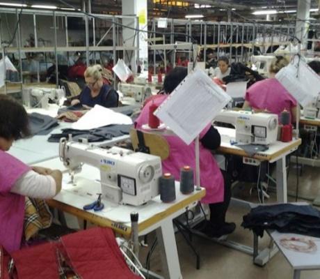 DOBOJ: Jagma za svakog radnika