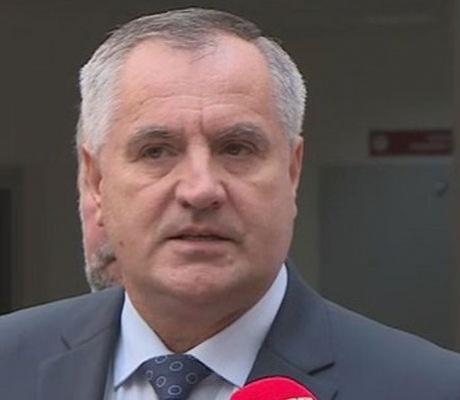 VIŠKOVIĆ: Za 70.000 radnika Vlada će u aprilu uplatiti minimalnu platu