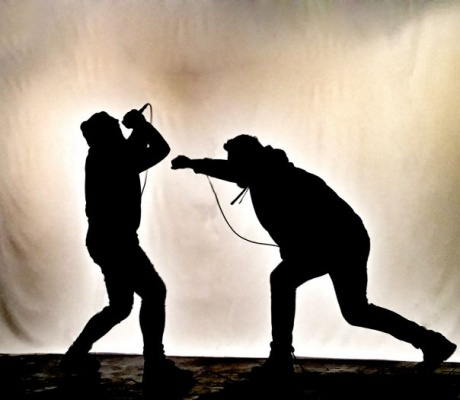 "DOBOJSKI INFO PREDSTAVLJA: ""Zemlja"", novi singl banjalučke grupe Revolt (VIDEO)"