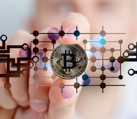 U Banjaluci počeo kriptovalutni spor od 100 miliona dolara