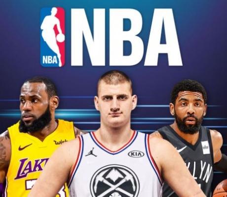NBA: Jokić i družina u Minesoti traže izlaz iz krize!