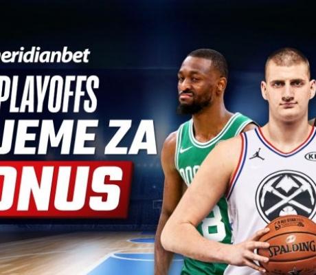 NBA: Vrlo uzbudljiva završnica lige! Molitve za Jokića, Baksi na ivici provalije!