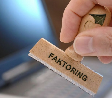 Utvrđen prijedlog zakona o faktoringu Srpske
