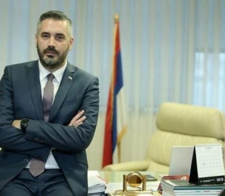 MINISTARSTVO NIJEMO NA UTVRĐENE NEZAKONITOSTI: Kako se u Srpskoj stiču akademska zvanja?