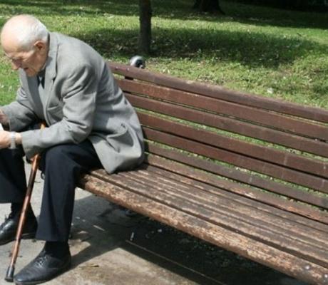 DOBOJ: U četvrtak počinje isplata penzija