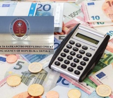 Bankari zbunjeni moratorijumom na vraćanje kredita
