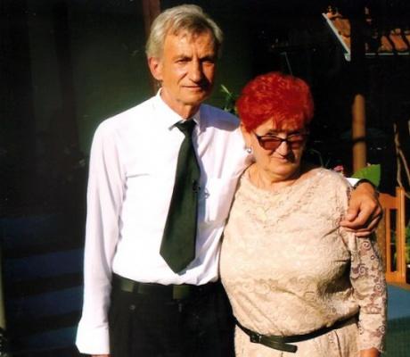 OGLAS: Poklanjamo imanje mladom bračnom paru