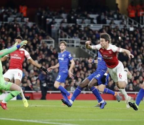ŠTA KAŽU MERIDIANBET KVOTE? Trijumf Čelsija nad Arsenalom, goleada u najavi