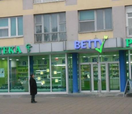 DOBOJ: Gradska apoteka dobija novog gazdu