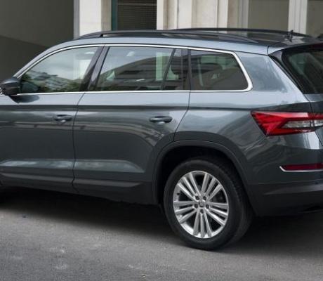 ANALIZA Kako je Dom za starije u Doboju kupio jedan od najskupljih službenih automobila