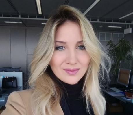 Nova povlastica za budžetske radnike u Republici Srpskoj: Ostali neka se snalaze sami!