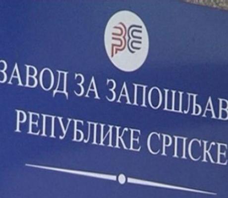 Sve osobe koje ostanu bez posla u Srpskoj imaće novčanu naknadu od 416 do 800 KM